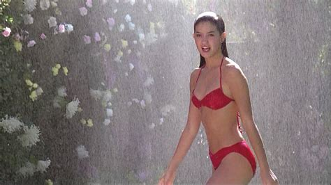 Cates A 10 by What The Hell Happened To Phoebe Cates Lebeau S Le
