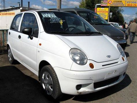 how does cars work 2002 daewoo leganza electronic toll collection manually open blend door on a 2002 daewoo leganza manually open blend door on a 2000 daewoo nubira