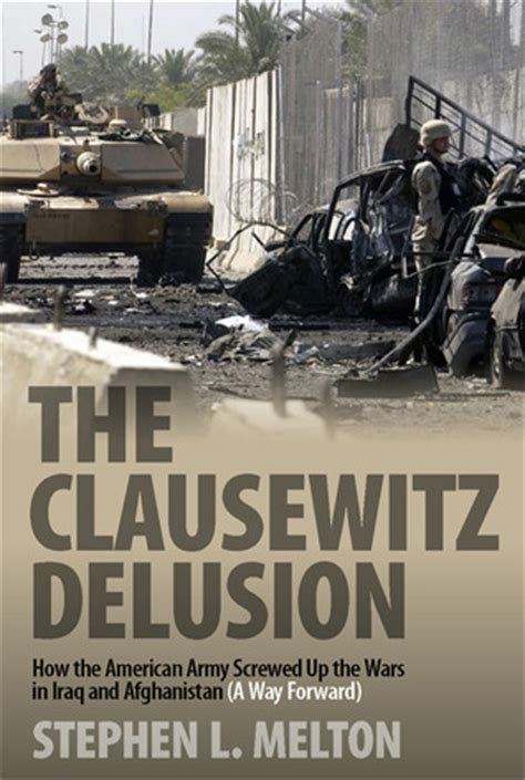 how hamilton screwed up america books the clausewitz delusion how the american army screwed up