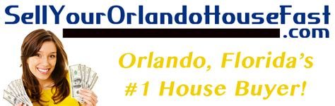sell my house fast orlando sell my house fast orlando 28 images is auctioning your house a idea in orlando