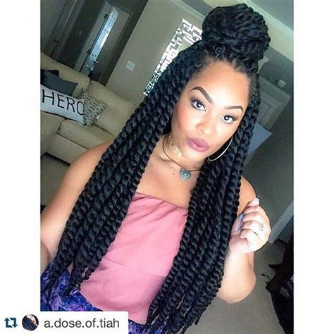 havana twist hairstyles 25 best ideas about havana twist styles on pinterest