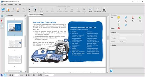 docx to doc converter 5 07 efchamlawnling s diary