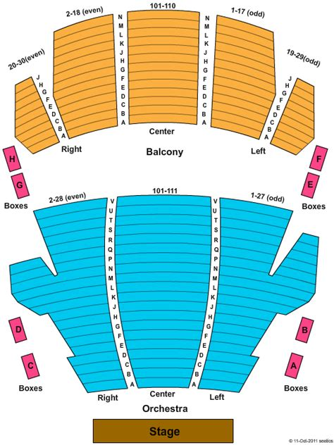 grand opera house macon macon tickets concertboom