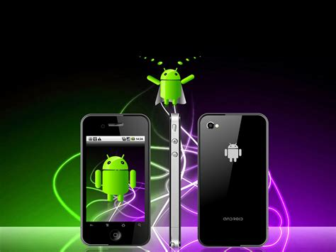 free downloads for android mobile phones the best android phones of 2017 for every budget type and experience click tech tips