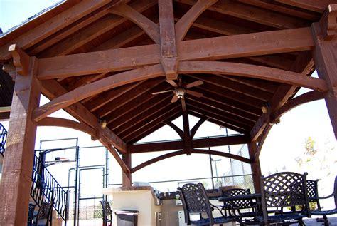 cedar gazebo kits 100 gazebo kits 16 x 20 pavilions timber frame u0026 vinyl
