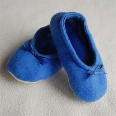 how to make slippers creative ideas for you how to make ballet slippers