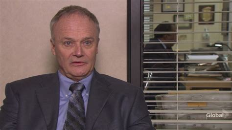 The Office Creed by 100 Best Comedy Characters Currently On Television 100 91