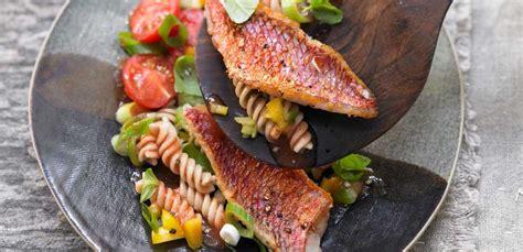 cucina di pesce ricette ricette di cucina di pesce ricette casalinghe popolari