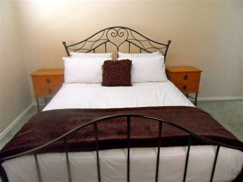 second hand bedroom suites for sale 4 iron bedroom suites for sale furniture from hillside