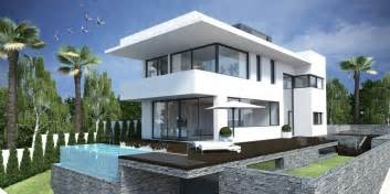 modern villa design modern villas marbella villas for sale in marbella