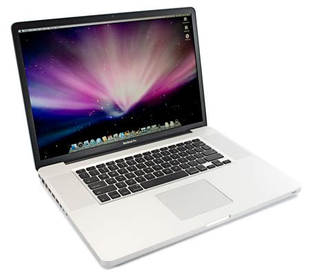 Laptop Apple Macbook Unibody mac book repair fix my touch kelowna laptop repair