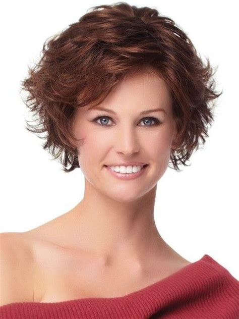 short haircut styles that is full in the crown short hairstyles 2014 for thin hair 16 sassy short