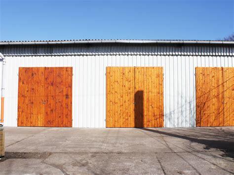 garage mieten berlin unser lager lager treptow