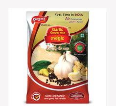 ginger garlic paste   price  india