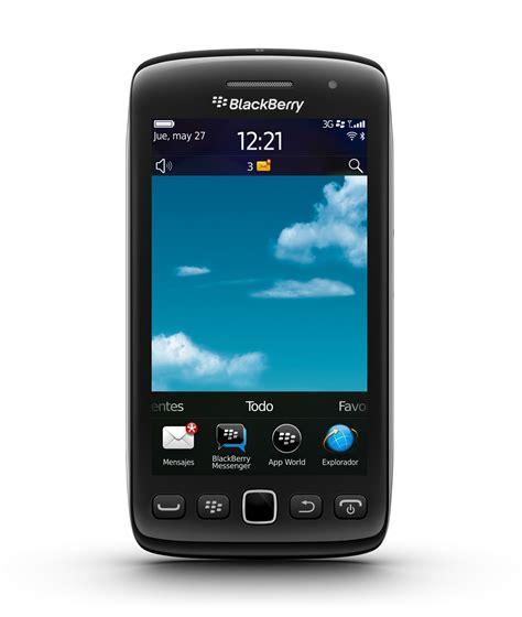 themes blackberry torch 9860 networks unlock codes network unlock codes