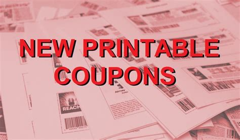 a for all time coupon coupons in the news the news information trends