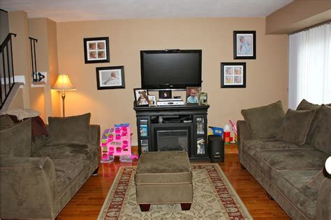 living room realty raymour and flanigan living room sets design design idea