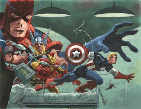 Kaos 3d Soulpower Captain America marvel announces captain america white by loeb and sale