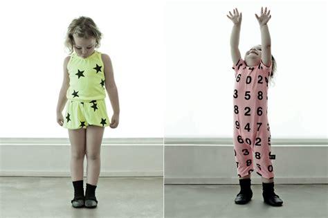 nununu baby clothing stylish clothes