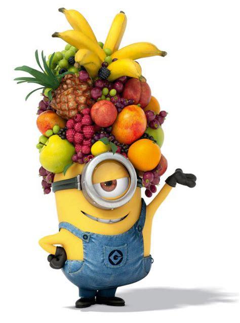 imagenes de minions medicos minion with banana hat myenglishteacher eu blog