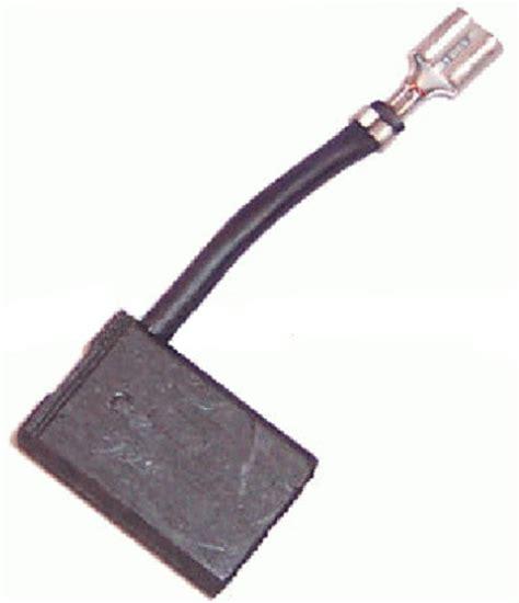 Brush Carbon Brush Batu dewalt 384613 01 carbon brush
