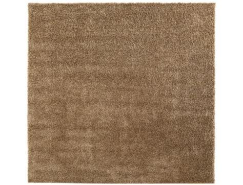 ligne roset rugs rugs ligne roset
