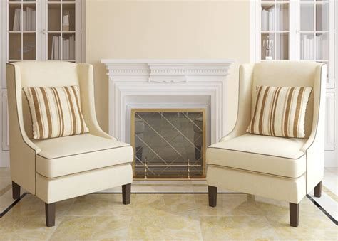 livingroom accent chairs 2018 10 attractive accent chairs 100 2019