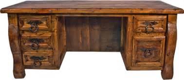 schreibtisch rustikal world rustic desk rustic desk rustic pine office desk