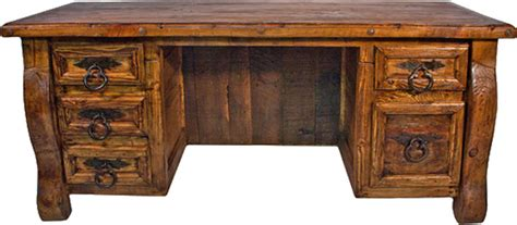 rustic office furniture desks world rustic desk rustic desk rustic pine office desk