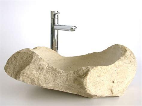 sinks complementing fresh bathroom interiors