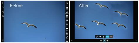 picsart tutorial clone step by step tutorial on photo editing with the clone tool