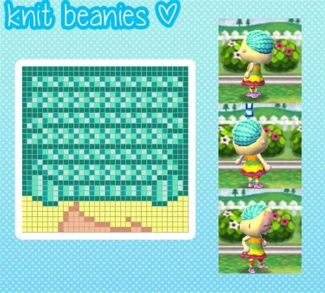 knitting codes 815 best animal crossing new leaf images on