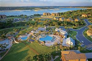 Wedding Venues San Antonio 18333 Hidden Ridge Place Lago Vista Tx 78645 Amber Hart Homes
