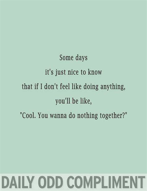 Top 7 Best Compliments For by 285 Best Daily Compliment Images On Daily