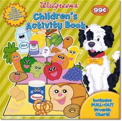 coloring books for adults walgreens walgreens children s activity book coupons