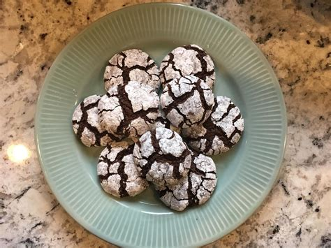 jackson hole bed and breakfast jackson hole bed and breakfast recipes chocolate crinkles