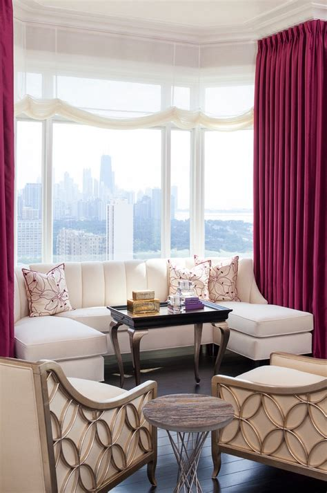 tips  creating  comfortable  cozy living room