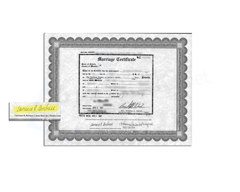 Washoe County Nevada Marriage Records 23 Best Images About State Of Nevada Sle Apostille On