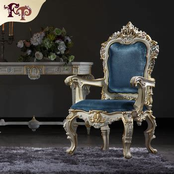 royal armchair italian wooden furniture armchair classic royal dining chair buy classic home