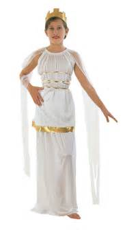 athena costume fancy dress forever