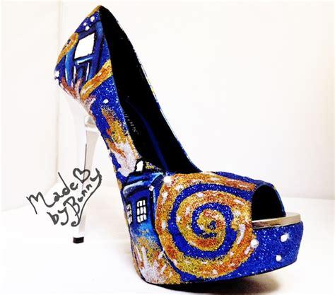 High Heels Fashion Dr Hijau fanboy fashion tag archive high heels