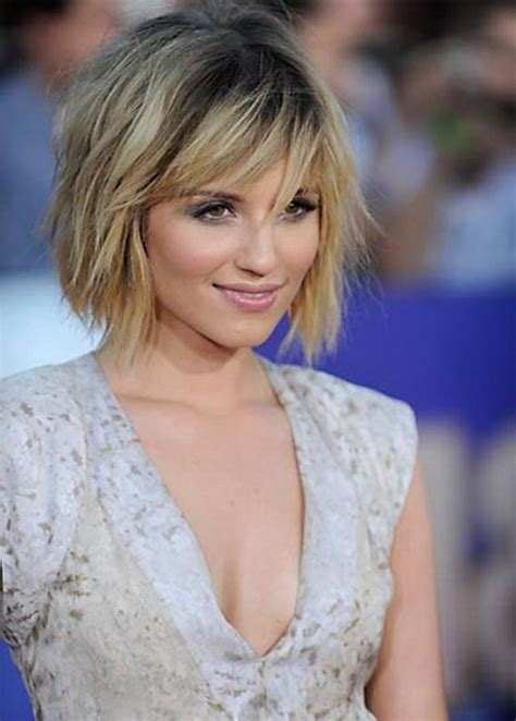 Layered Haircuts   The Ultimate Layered hairstyles Guide