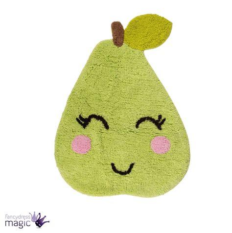 cotton on kids bedroom sass belle cotton mat rug kawaii kids bedroom nursery