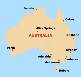 melbourne australia world map maps of melbourne of melbourne map of