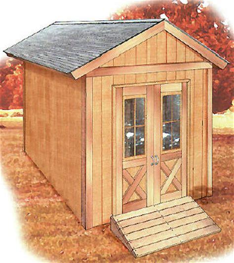 plans  build  shed plans   plans