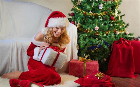 awesome christmas gifts ideas for girlfriend