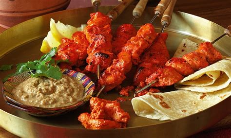 kitchen grill indian restaurant order food online 52 the melting chili indian restaurant up to 54 off