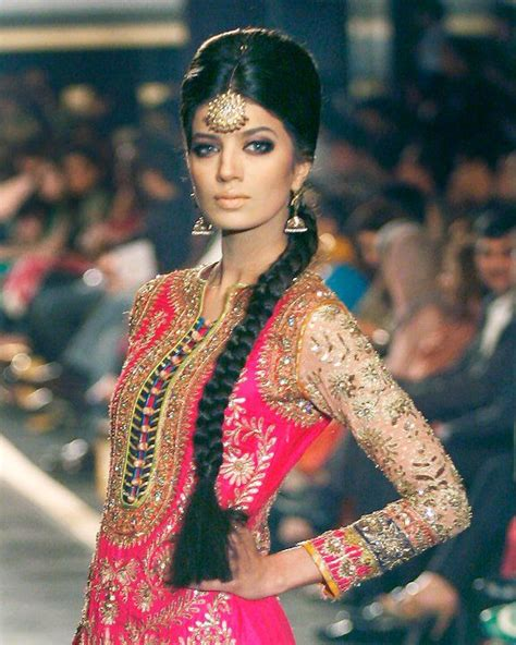 pakistan indian hal hair updo styles 41 best images about bridal hair inspiration on pinterest
