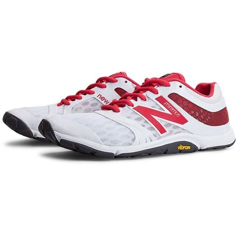 zero lift running shoes 107 best athletic shoe lift images on athletic