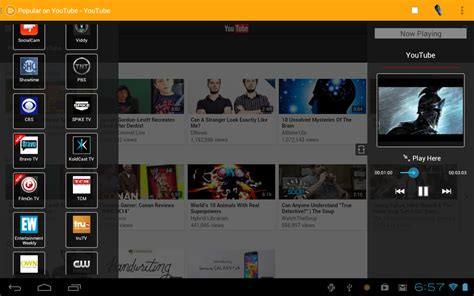 how to chromecast from android playto chromecast android apps on play